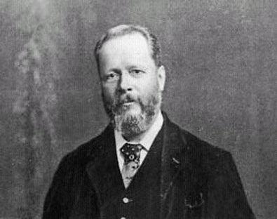 Herman_Charles_Merivale_autobiography_portrait.jpg
