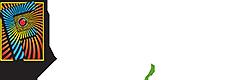 FillSilver-logo-updated2.png