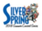 silverspringsummerconcertseries.jpg