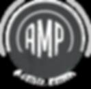 logo-amp.png
