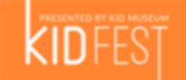 KidFest_Final-12-e1528214229691.jpg