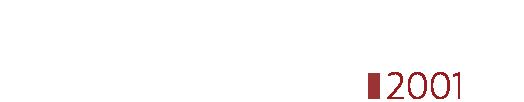 jammin-java-white-logo.png