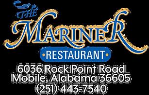 Mariner Restaurant Transparent with address.png