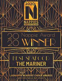 2020 Nappie Award Winner.jpg