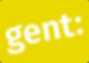 18_LOGO_GENT_SECUNDAIR_GROENGEEL_72DPI.p