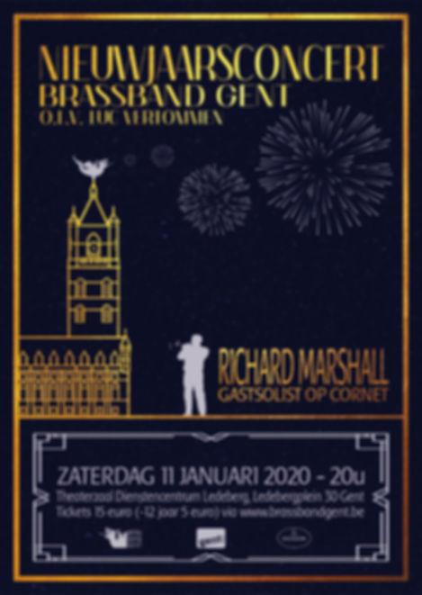 Poster_VoorSite_Nieuwjaarsconcert.jpg