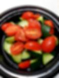 Tomato cucumber.jpg