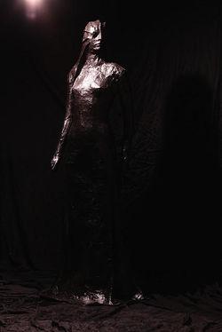 7 sculptures la luz 4.jpg