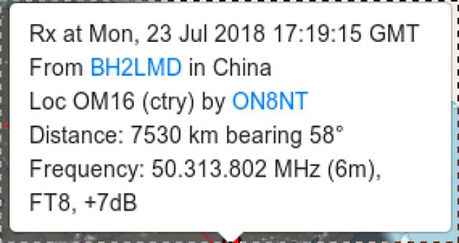 FT8 6m ON8NT 230718 china.jpeg