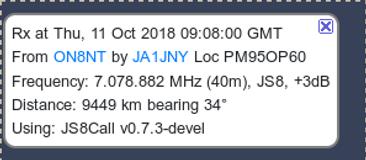 js8 40m ja.png
