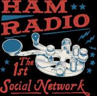 HAM-Radio-the-1st-Social-network.jpeg