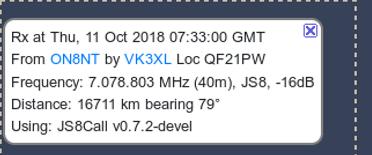 js8 40m vk.png