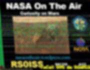 ariss sstv 2018-10-29_08.22.49.jpg