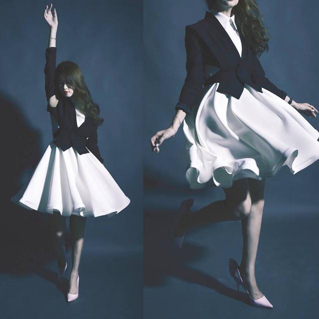 Fashionally