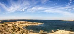 Lake Nasser00004