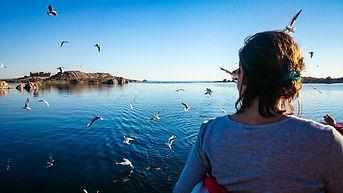 Lake Nasser00009.jpg