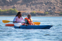 Kayaking in Nubia00002
