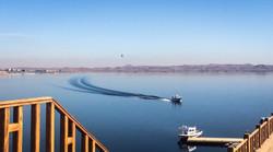 Lake Nasser00011