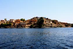 Heissa Island00003