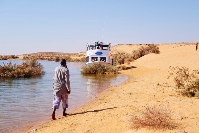 Lake Nasser00001.jpg