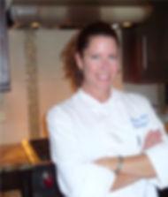 MB Chef Aspen 2010.JPG