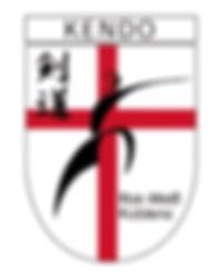 KENDO_Logo_2016.jpg
