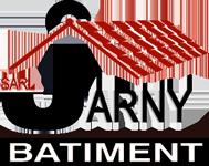 SARL Jarny Bâtiment