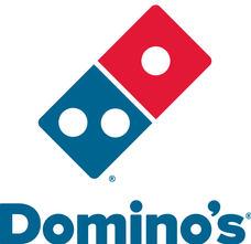 Domino's pizza La Roche sur Yon