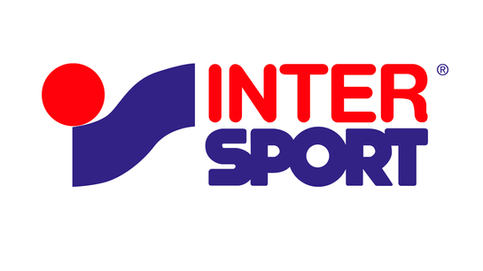 Intersport La Roche sur Yon