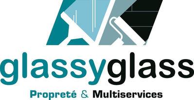 GlassyGlass