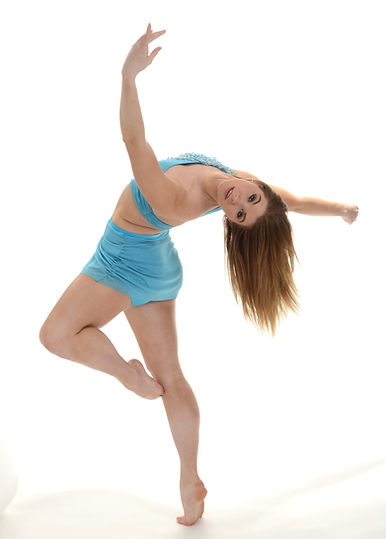 Breanna Griffis  Dance.jpeg