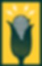 Logo_color1_99x156.png