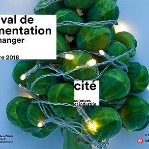 festival-de-lalimentation-640x427.jpg