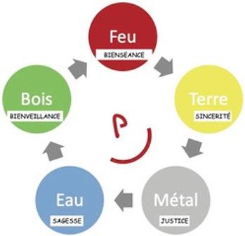 roue des 5 elements - VALEURS.jpeg