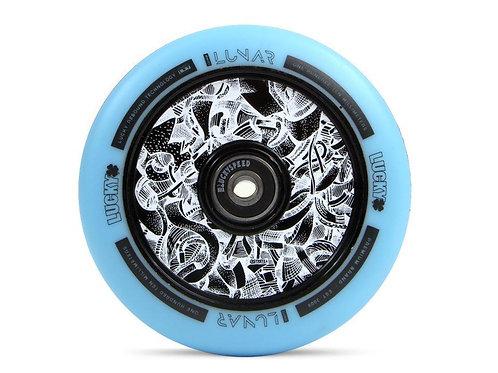 Lucky - Axis Wheel - 110mm