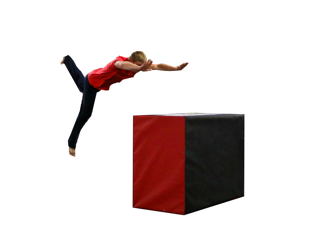 Mikey Vault Cut Out.png