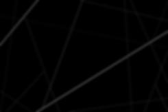 Strip-1200X800_2.png