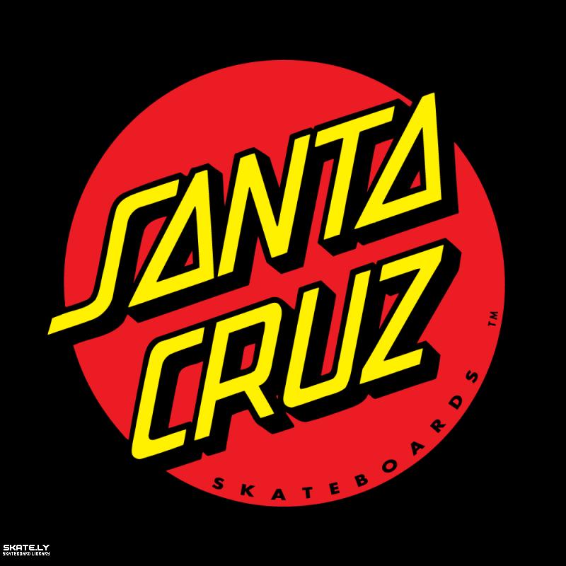 santa-cruz-png-6.png
