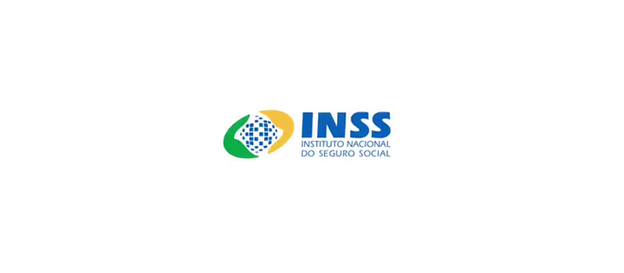 INSS - Prova de vida Digital