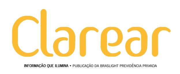 Nova edição do informativo Clarear  da Braslight