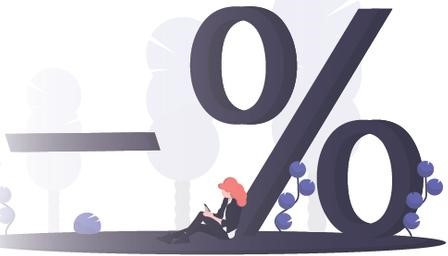 Como Gerir suas Finanças para sair da crise