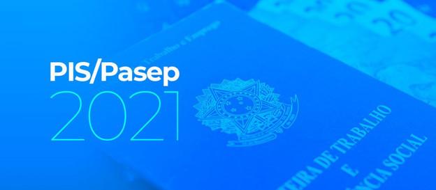 Saque do PIS/Pasep só até 30 de junho
