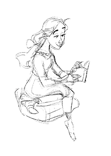 Lizzy Sketch 4.png