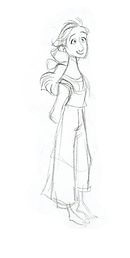 Lizzy Sketch 1.png