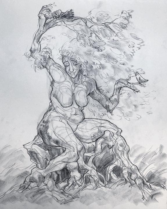 Tree girl character.JPG