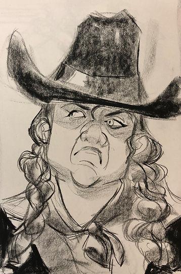Cowboy Portrait.jpg