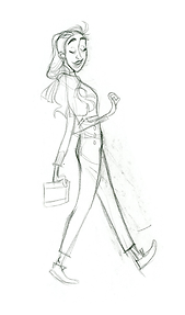 Lizzy Sketch 3.png