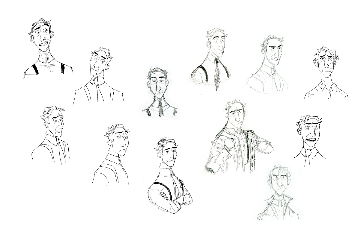 Darcy Expressions.png