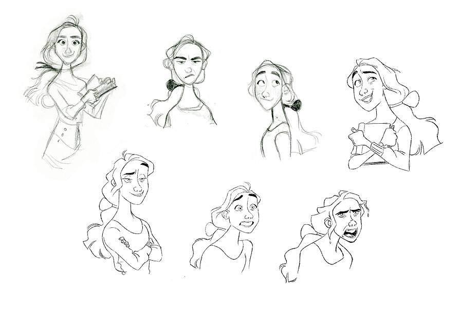 Lizzy Expressions2.png