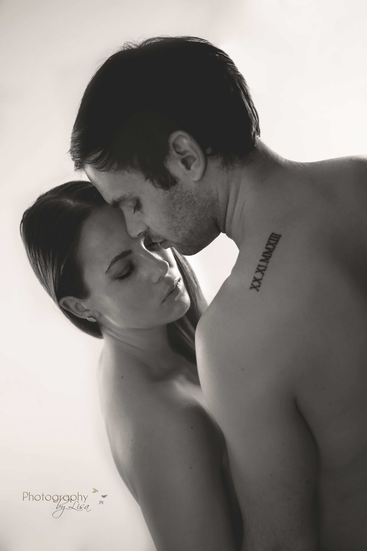 Hannah & Philipp